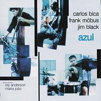 Carlos Bica – Azul