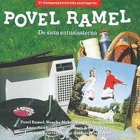Povel Ramel – Povel Ramel/De sista entusiasterna