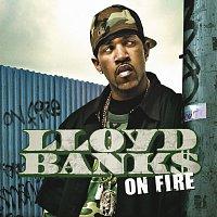 Lloyd Banks – On Fire