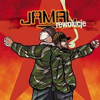 Jamal – Rewolucje