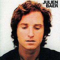 Přední strana obalu CD Julien Baer