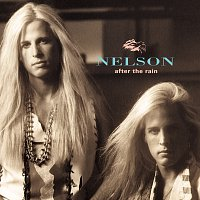 Nelson – After The Rain [Remastered]