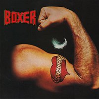 Boxer – Absolutely