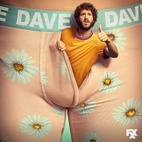 """""""DAVE"""" – Hi, I'm Dave [From """"DAVE""""]"""