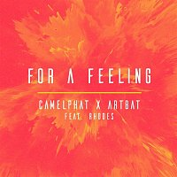 CamelPhat & ARTBAT, Rhodes – For a Feeling