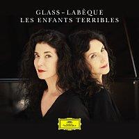 Katia & Marielle Labeque – Les enfants terribles