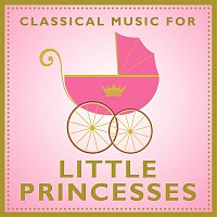 Různí interpreti – Classical Music For Little Princesses