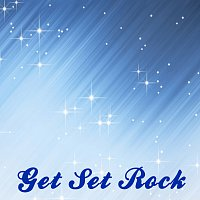 Six – Get Set Rock