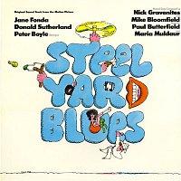 Steelyard Blues – Steelyard Blues Soundtrack
