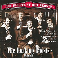 The Rocking Ghosts – Belinda (Det Bedste Af Det Bedste)