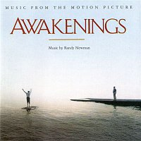 Randy Newman – Awakenings - Original Motion Picture Soundtrack