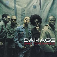 Damage – Ghetto Romance
