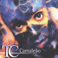 TC – Camaleao