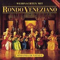 Rondo Veneziano – Sinfonia Di Natale