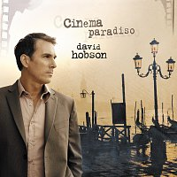 David Hobson, Sinfonia Australis, Guy Noble – Cinema Paradiso