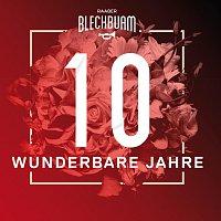 Raaber Blechbuam – 10 Wunderbare Jahre
