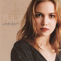Yulia – Into The West