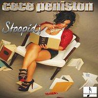 Cece Peniston – Stoopid