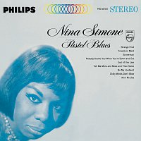 Nina Simone – Pastel Blues