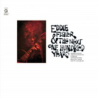 Eddie Fisher – Eddie Fisher And The Next One Hundred Years