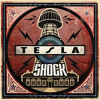 TESLA – California Summer Song + Taste Like + Shock