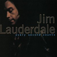 Jim Lauderdale – Every Second Counts