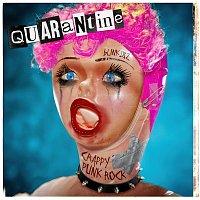 blink-182 – Quarantine