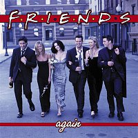 Various Artists.. – Friends Again
