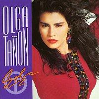 Olga Tanon – Sola