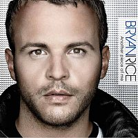Bryan Rice – Another Piece Of Me