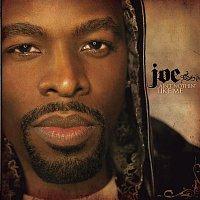 Joe – Ain't Nothin' Like Me