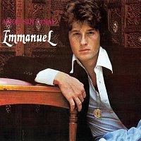 Emmanuel – Amor Sin Final