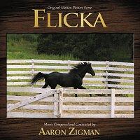 Aaron Zigman – Flicka [Original Motion Picture Score]
