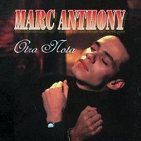 Marc Anthony – Otra Nota