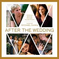 Mychael Danna – After The Wedding [Original Motion Picture Soundtrack]
