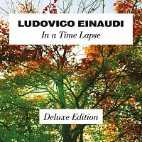 Ludovico Einaudi – In A Time Lapse [Deluxe Edition]