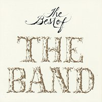The Band – Best Of The Band
