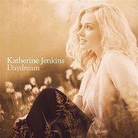Katherine Jenkins – Daydream