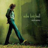 Edie Brickell – Volcano