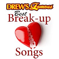 The Hit Crew – Drew's Famous Best Break-Up Songs