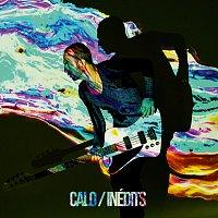 Calogero – Inédits