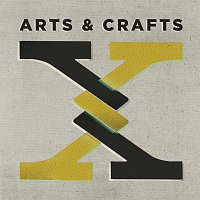 Různí interpreti – Arts & Crafts: X