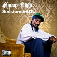 Snoop Dogg – Snoop Dogg Live @ AOL Sessions
