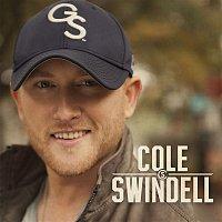 Cole Swindell – Cole Swindell