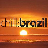 Barao Vermelho – Chill Brazil - Sun (Volume 3)