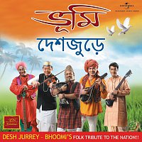 Bhoomi – Desh  Jurrey