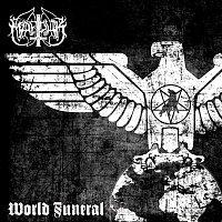 Marduk – World Funeral (Reissue + Bonus)