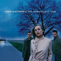 Hooverphonic – The Magnificent Tree