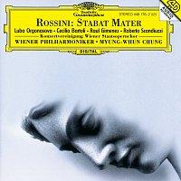 Luba Orgonasova, Cecilia Bartoli, Raúl Gimenez, Roberto Scandiuzzi – Rossini: Stabat Mater