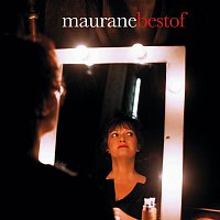 Maurane – Best of